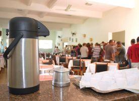 hotelplatino-almoco04