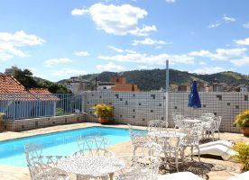 piscina-externa2
