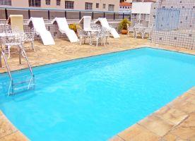 piscina-externa3