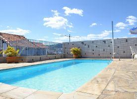 piscina-externa