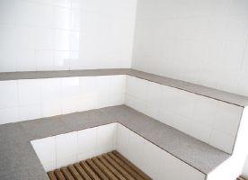 sauna-a-vapor