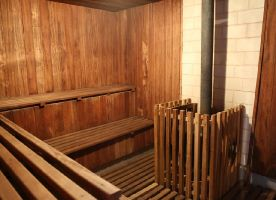 sauna-finlandesa
