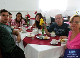 Dias-dos-pais-2015-no-Hotel-Platino