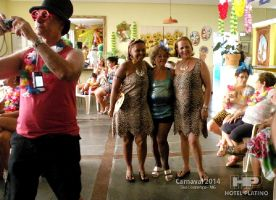 hotelplatino-carnaval_11