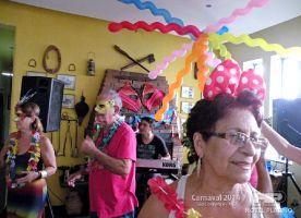 hotelplatino-carnaval_12