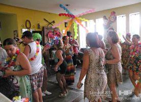hotelplatino-carnaval_4