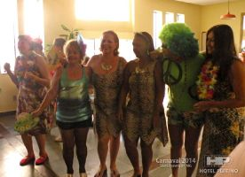 hotelplatino-carnaval_5