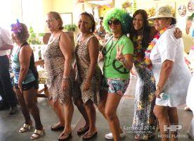 hotelplatino-carnaval_7